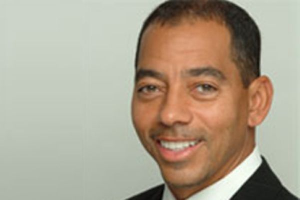 Photo of Duane McKnight, Partner at Syncom Venture Partners