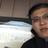 Photo of Hans Tung, Managing Partner at GGV Capital