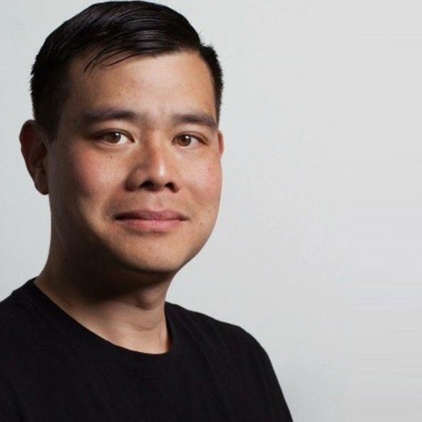 Photo of Wesley Chan, Managing Partner at Felicis Ventures