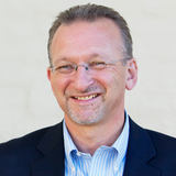 Photo of Jacques Benkoski, Partner at USVP