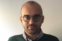 Photo of Firat Ileri, Partner at Hummingbird Ventures