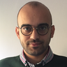Photo of Firat Ileri, Partner at Hummingbird Ventures