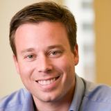 Photo of Paul Straub, Managing Partner at Wireframe Ventures