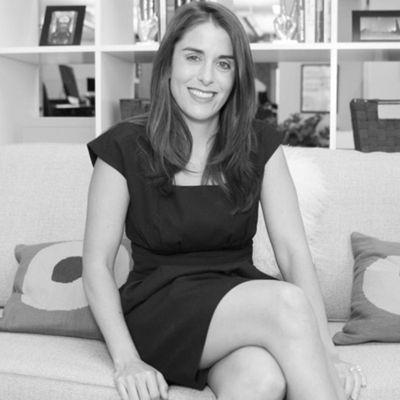 Photo of Erica Brescia, Investor at XFactor Ventures
