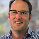 Photo of Sven Strohband, Managing Director at Khosla Ventures