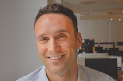Photo of Judd Morgenstern, Managing Partner at Partners Resolute