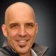 Photo of Tom Broadhead, Managing Partner at Entry Ventures Group