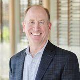 Photo of Brian Paul, Managing Partner at Tenaya Capital