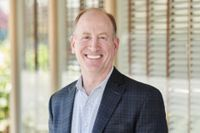 Photo of Brian Paul, Managing Partner at Tenaya Capital