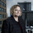 Photo of Jocelyn Goldfein, Managing Director at Zetta Venture Partners