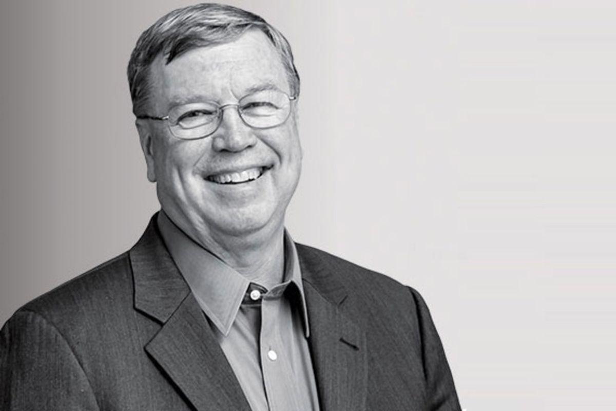 Photo of David Stack, Managing Partner at MPM Capital
