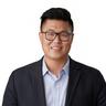Photo of James Kim, Principal at Reach Capital