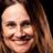 Photo of Amanda Cashin, Investor at Illumina Accelerator