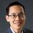 Photo of Homan Yuen, Managing Partner at NewGen Capital