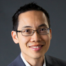 Photo of Homan Yuen, General Partner at Fusion Fund