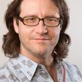 Photo of Brad Feld, Managing Partner at Foundry Group