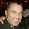 Photo of Peter Kellner, Managing Partner at Richmond Global Ventures