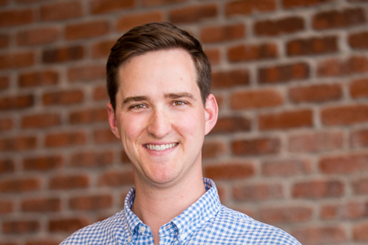 Photo of Kevin Lynch, Investor at Maschmeyer Group Ventures
