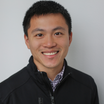 Photo of Li Jiang, Partner at GSV Asset Management