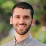 Photo of Vincent Katz, Analyst at SOSA