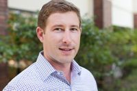 Photo of Ben Johnston, Vice President at Battery Ventures