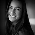 Photo of Lisa Marrone, Principal at August Capital