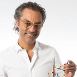 Photo of Alejandro Ponce, Managing Partner at Ataria Ventures