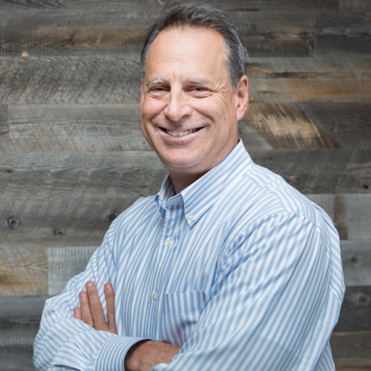 Photo of Jeffrey Silverman, Managing Director at Laconia Capital Group