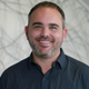 Photo of Chris Langford, Lowe's Venture Capital