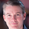 Photo of Michael Berolzheimer, Managing Partner at BEE Partners