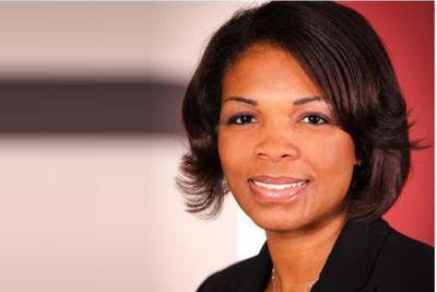 Photo of Danielle Morris, Partner at Jump Start Inc