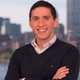 Photo of Jay Farber, Venture Partner at F-Prime Capital Partners
