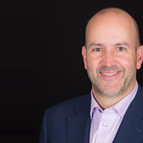 Photo of Michael Morgan, General Partner at Triangle Peak Partners