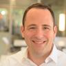 Photo of David Nevas, Partner at Edison Ventures
