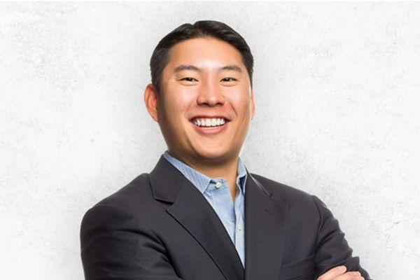 Photo of David Su, Partner at Norwest Venture Partners
