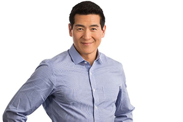 Tim Chang picture