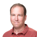 Photo of David Cohen, Managing Partner at Techstars