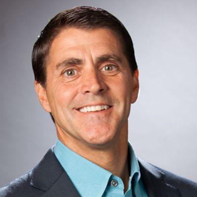 Photo of Carl Eschenbach, Partner at Sequoia Capital