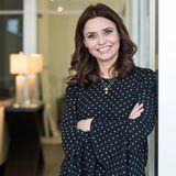 Photo of Kirsten Green, Managing Partner at Forerunner Ventures