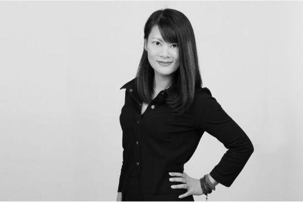 Photo of Lanchun Duan, Managing Partner at Cathay Innovation