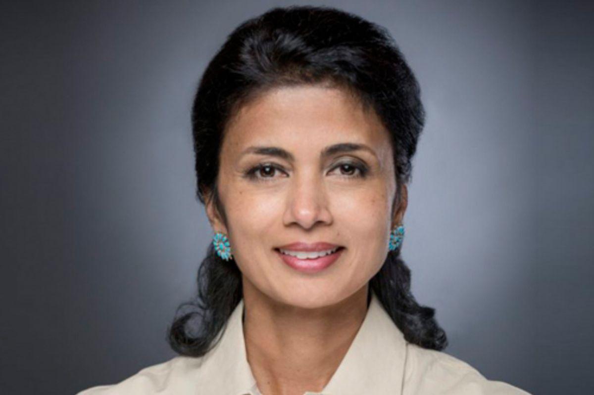 Photo of Nilanjana Bhowmik, General Partner at Converge Venture Partners