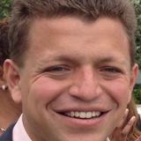 Photo of Alex Rubalcava, General Partner