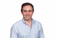 Photo of Brian Feinstein, Partner at Bessemer Venture Partners
