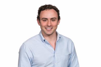 Photo of Brian Feinstein, Partner at Bessemer Venture Partners