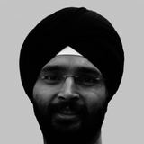 Photo of Aman Johar, Principal at Proteum Capital