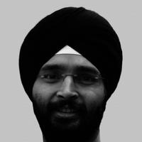 Photo of Aman Johar, Principal at Proteum Capital