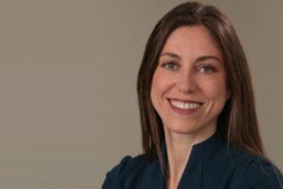 Photo of Jacqueline LeSage Krause, Managing Director at Munich Re / HSB Ventures