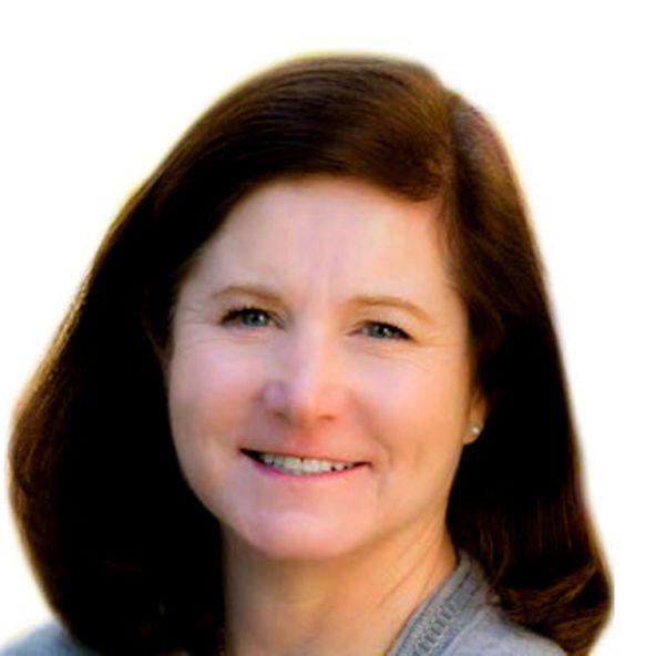 Photo of Nicole Vitullo, Partner at Domain Associates