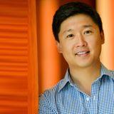 Photo of Peter Liu, Managing Partner at Revelry Venture Partners