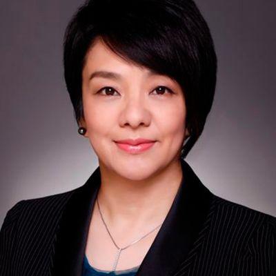 Photo of Chen Wenjiang, Partner at YI Capital